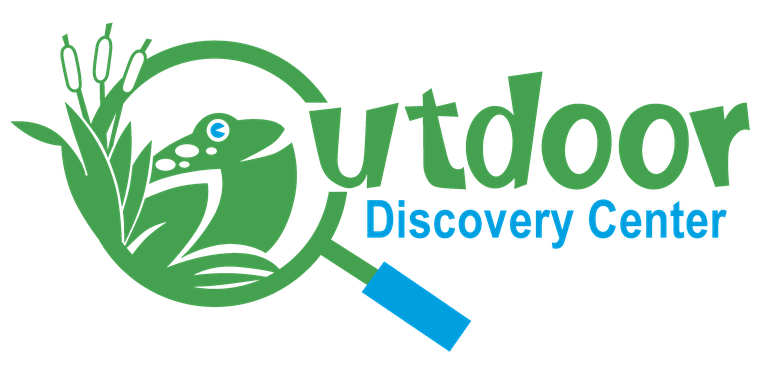 Outdoor-Discovery-Center-Logo-01-black-background.png