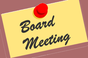 clipart-board-meeting-5.png