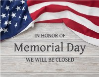 Free-Closed-for-Memorial-Day-Template-2-11528.jpg