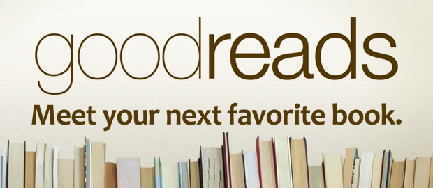 goodreads_f4.png