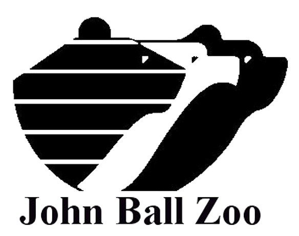 john ball zoo logo.jpeg