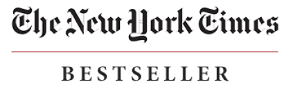 NY-Times-best-seller.png