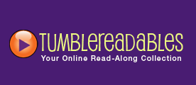 Tumblereadables